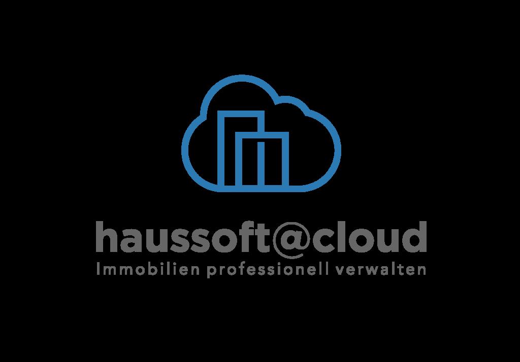 haussoft@cloud Hausverwaltungssoftware in der Cloud