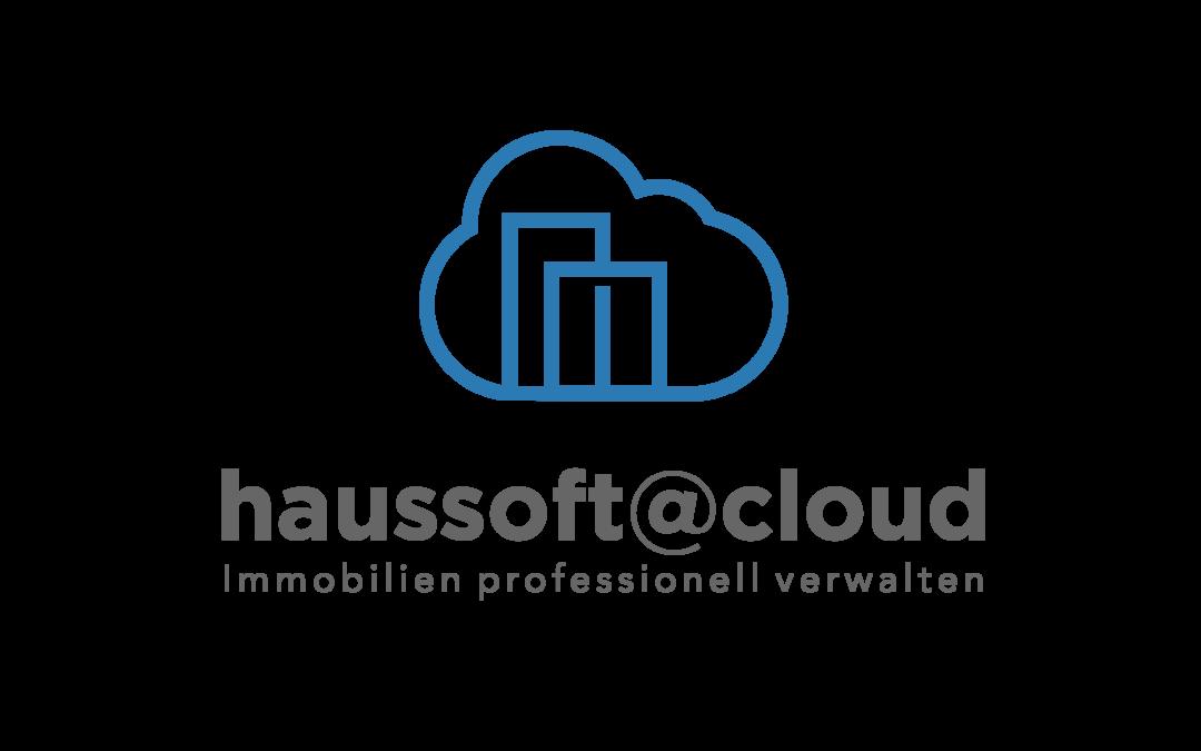 haussoft@cloud: GFAD startet mit Vermietungsmodell