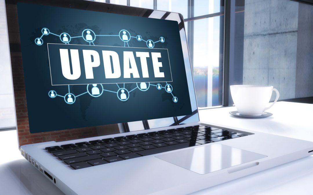haussoft bietet Update 4.0.38 an