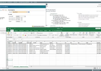 Office-Integration (4)