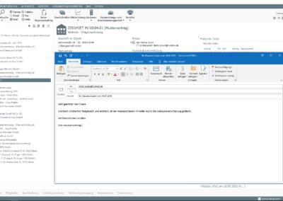 Office-Integration (3)