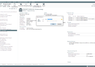 Office-Integration (2)