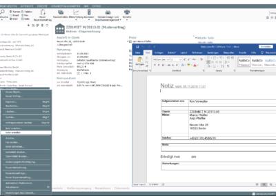 Office-Integration (1)