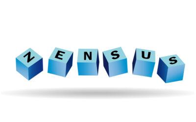 Es wird konkreter: Zensus 2021 soll auf 2022 verschoben werden